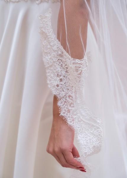 Rachel-Veil-Detail